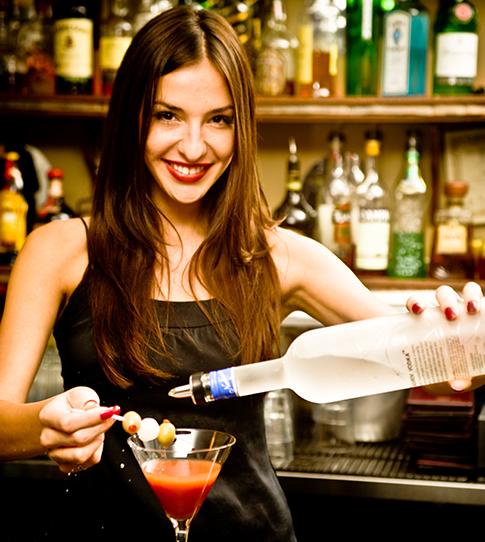 Phoenix Arizona Bartenders for Hire  Phoenix Arizona...